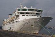 Balmoral - Gdynia 13.09.2010