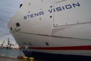 "cumy, bresty i szpringi \"" vessel moored \"""