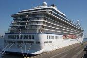 Marina - Gdynia 25.07.2012