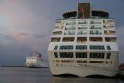 Empress - Gdynia 16.09.2010.
