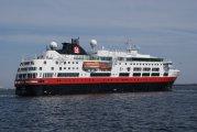 Fram - Gdynia 01.05.2010