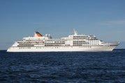 Europa - Gdynia 03.07.2011