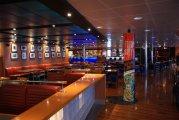 Food City restauracja inspirowana nowojorskim Diner\'s