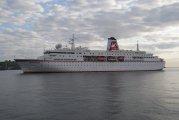 Deutschland - Gdynia 15.05.2012