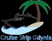 Statki Wycieczkowe – Cruise Ship Gdynia