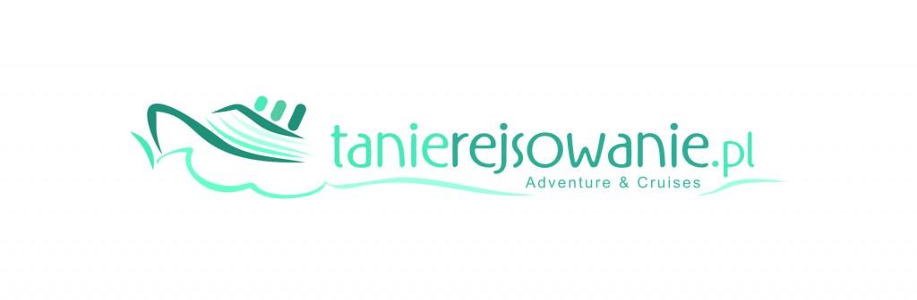 TR_Logo_kolor